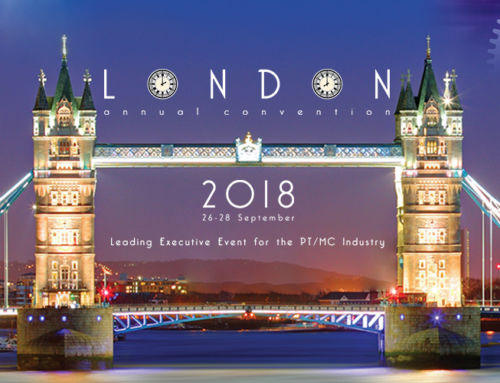 EPTDA to host 1000+ B2B meetings at its London annual convention