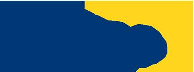 EPTDA 2 color logo