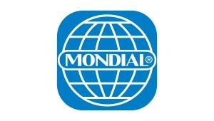 MONDIAL S.P.A.