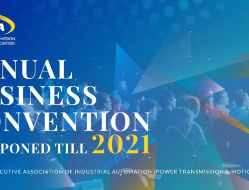 EPTDA postpones the 2020 Annual Business Convention