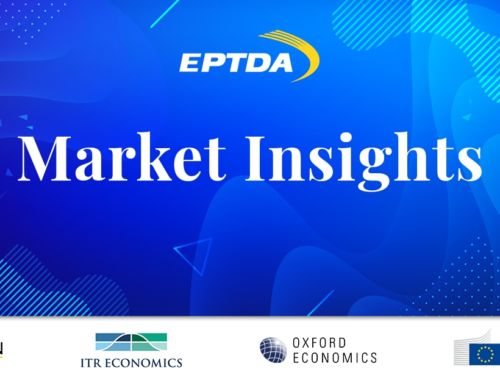 EPTDA Market Insights Volume 3-2020