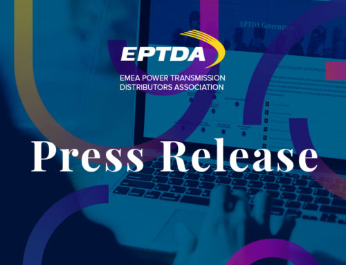 Press Release: EPTDA AGM appoints a new Board of Directors & President for 2021-2022