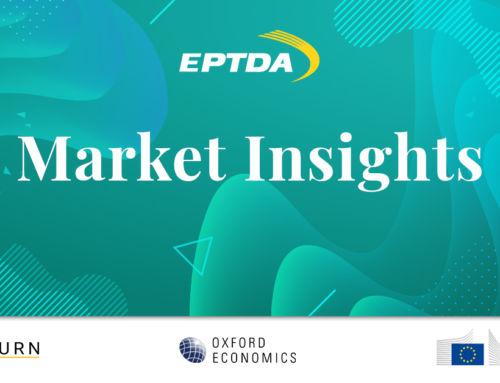 EPTDA Market Insights Volume 4-2020
